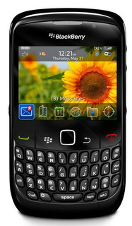 Telefono Blackberry 8530 Cdma Nuevo Reparar O Repuesto