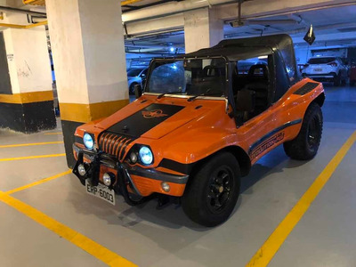 Buggy Baby Baby Rs 1.8 Ap Rs 1.8 Ap