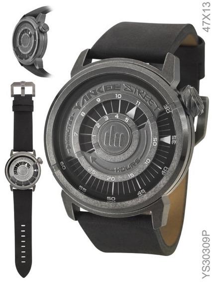 Relógio Sports Yankee Street Ys30309p