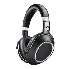 Sennheiser Pxc 550 Headphone Wireless Bluetooth