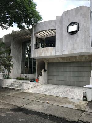 Casas En Venta El Ingenio 191-1071