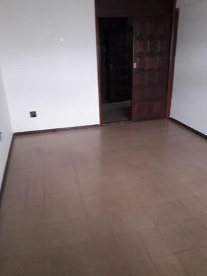 Sala Em Centro, Vitória/es De 55m² À Venda Por R$ 48.000,00 - Sa244943