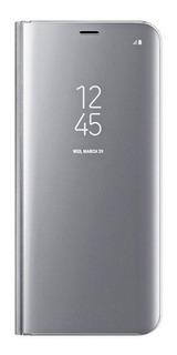 Funda Huawei Y6 2018 Flip Cover Premium