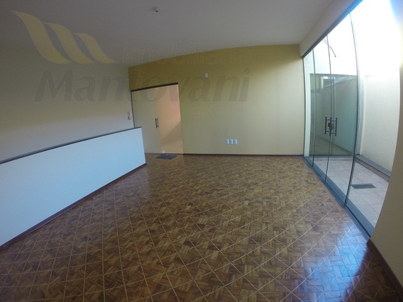Comercial Para Aluguel, 0 Dormitórios, Centro - Tatuí - 98090