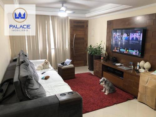 Imagem 1 de 30 de Casa À Venda, 130 M² Por R$ 460.000,00 - Vila Matilde - São Paulo/sp - Ca0171