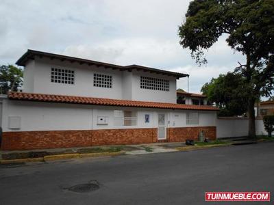 Casa En Venta Mls #16-8925 El Cafetal