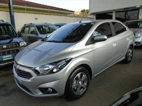 Chevrolet Prisma Prisma 1.4 Ltz - Flex - Aut.