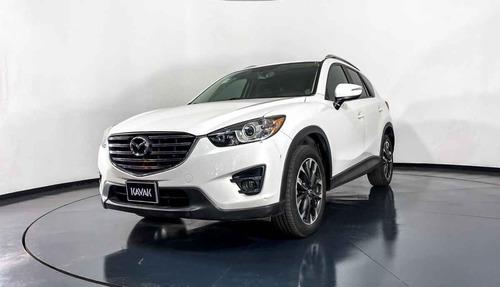 Imagen 1 de 15 de 41172 - Mazda Cx-5 2016 Con Garantía At