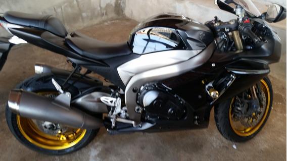 Suzuki Gsxr1000-2011 Preço 29.900 A Vista.