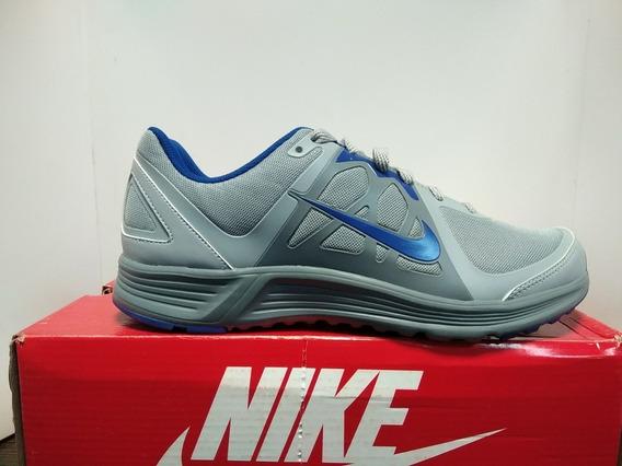 Zapatillas Nike Emerge Sl Hombre Gris