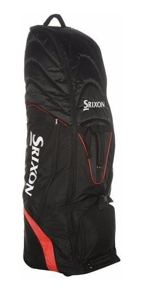 Bolso Cover Srixon Para Viaje - Buke Golf