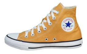 Tênis All Star Converse Lona Somente Original Varias Cores