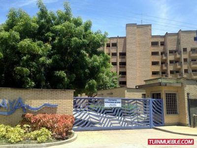Apartamentos En Venta Marisa M 15-12864 Rio Chico