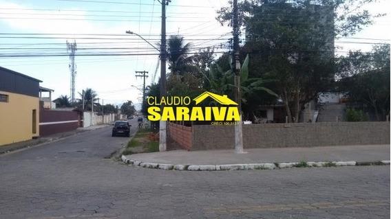 Terreno No Bairro Sumaré - 946