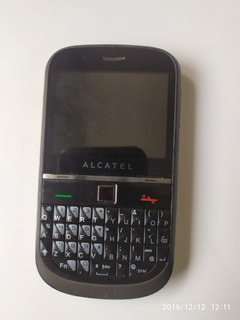 Celular Alcatel 900m One Touch - Vivo
