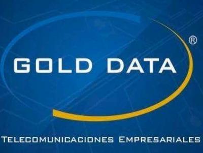 Internet Dedicado Empresarial Puerto Ordaz / Ciudad Bolivar