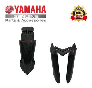 Paralama Lander 250 X Montard Original Yamaha