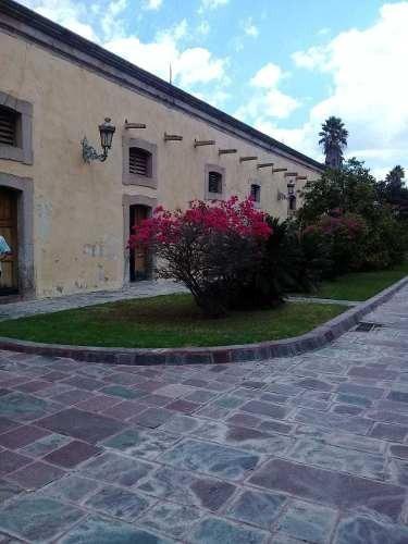 Venta A Pta. Cerrada Hacienda Antigua En Jalisco 2500 Has
