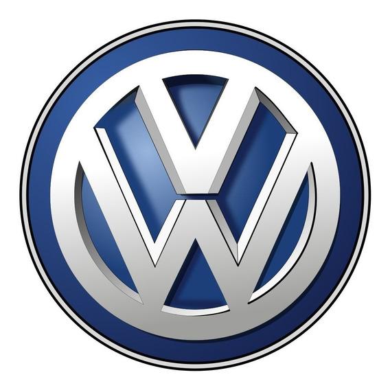 Volkswagen Polo 2019 1.6 Automatico Starline