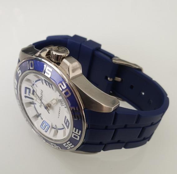 Relógio Real Madrid Viceroy