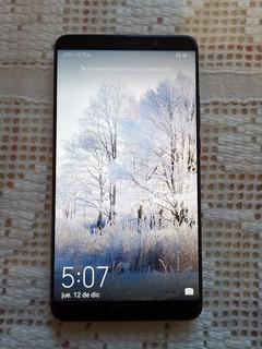 Huawei Mate 10 Cl