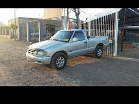 Chevrolet D-20 4.0 Pick-up D20 Turbo Plus 1995