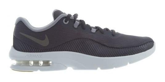 Zapatillas Nike Air Advantage 2