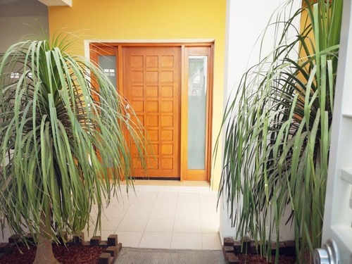 Casa Sola En Renta Fracc Los Viñedos