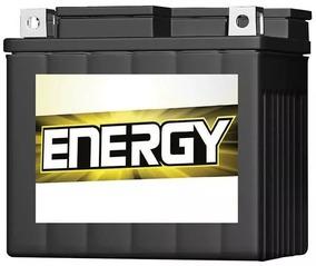 Bateria Etx-7l-6a Selada Titan 150 05/08 Torn/falcon/biz