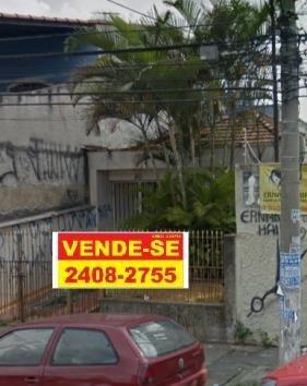 Terreno - Vila Augusta - Ven75
