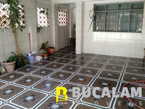 Imagem 1 de 15 de Lindo Sobrado No Jardim Irapua - 3191-es