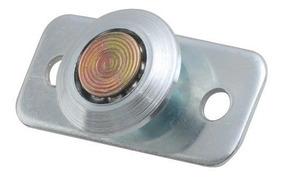 Carretilla Para Ventana 20kg Lcv20 Lock