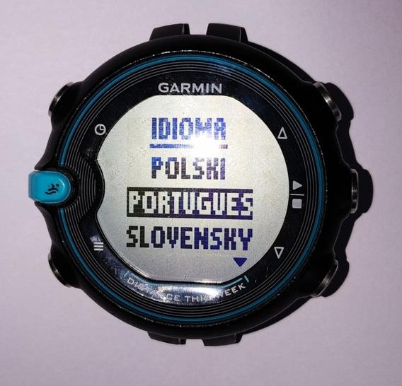Relogio Original Garmin Swim - Sem Pulseira