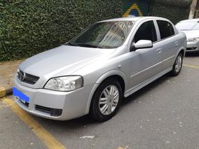 Chevrolet Astra Sedan 2.0 Elegance Flex Power Aut. 4p
