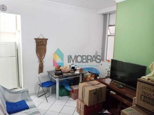 Imagem 1 de 1 de 1 Quarto, Rua Riachuelo! - Boap10537