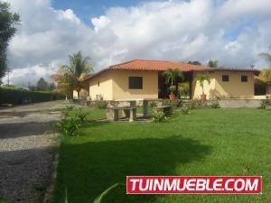 Casa Venta Safari Country Club Valencia Cod 18-12505 Dam