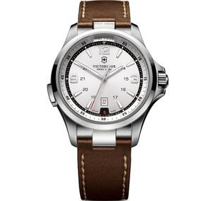 Relógio Victorinox Swiss Army Night Vision 241570