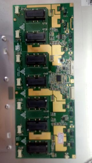 Placa Inverter Gradiente Lcd 2730