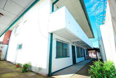 Propiedad De 5 Apartamentos En Venta Moravia Nhp460
