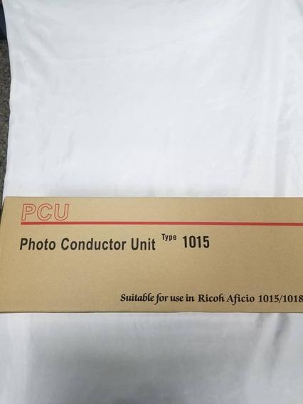 Unidad Fotoconductora 2020 / 1600 / 2000 / 2018 / 2500