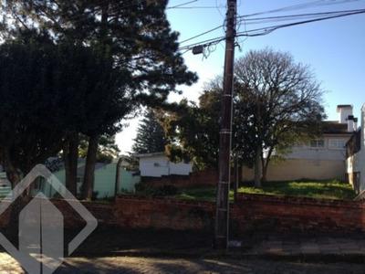 Terreno - Cinquentenario - Ref: 132471 - V-132471