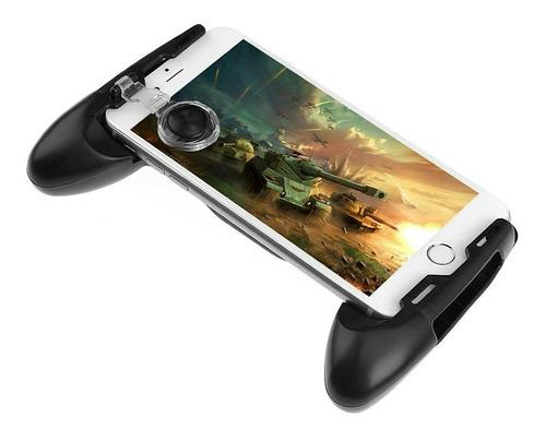 Joystick Control Gamepad Universal Celular +stick 2 Tamaños®