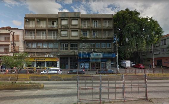 Salas/conjuntos - Sao Joao - Ref: 3414 - V-map11-0051
