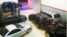 Conserto Modulos Cambio Para Mercedes E Audi