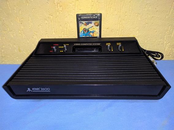 Video Game Atari
