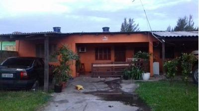 Casa - Cidreira - 863