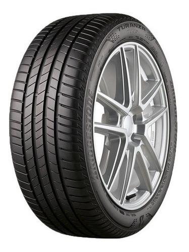 Imagen 1 de 2 de 225/50 R17 98y Turanza T005 Xl Bridgestone Envio 0$