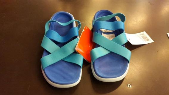Sandalias Nike Roshe One
