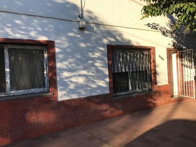 Casa En Calle Rosario Al 2200 Tigre Don Torcuato