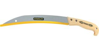 Serrote De Poda 12 Poleg 305mm Stanley 15-675